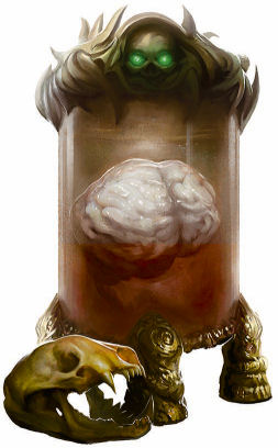 https://dinodung.files.wordpress.com/2010/09/brain-in-a-jar.jpg